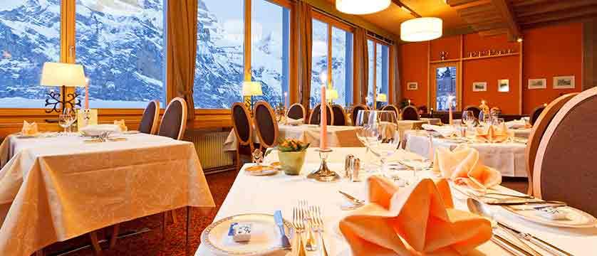 Switzerland_Murren_Hotel-Eiger_Dining-room.jpg